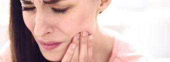 Calgary Treatment Options for TMJ